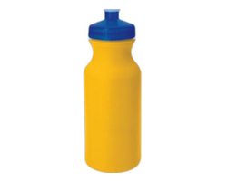 yellow_waterbottle-e1539899553743