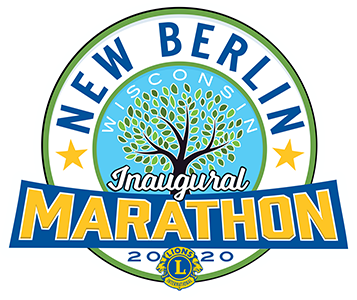 New Berlin Marathon