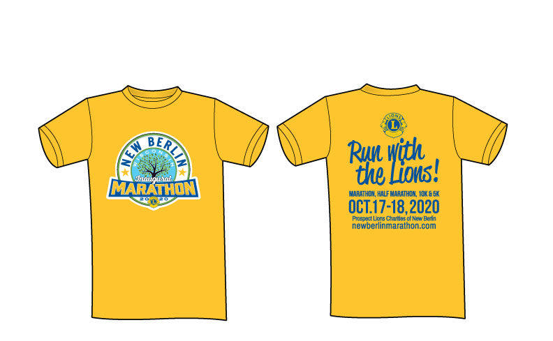 Lions-Tshirt-2020-yellow